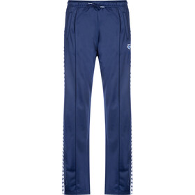 arena Relax IV Team Broek Dames, navy/white/navy